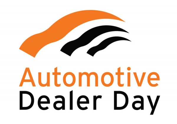 Global all'Automotive Dealer Day 2015